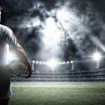 ACS подвела итоги Чемпионат Мира по футболу