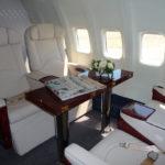 Forte Village Private Jet запускает прямые рейсы в Сардинию