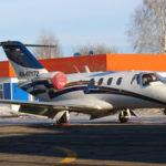 Jet Travel Club примет участие в юбилейной Jet Expo