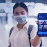 Новое приложение-агрегатор от Airbus сделает путешествия проще