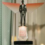 Победители премии «Крылья бизнеса»: решение за членами ОНАДА