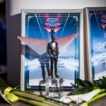 Премия «Крылья бизнеса»: за точностью результатов проследит жюри